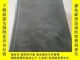 二手書博民逛書店Automatic罕見Control(自動控制)1962 vol