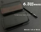 【商務腰掛防消磁】谷歌 Pixel3 Pixel3 XL 3A Pixel4 Pixel4XL 腰掛皮套橫式皮套手機套袋