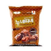 7-11 巧克力口味千層酥 45g ◆86小舖 ◆  韓國7-11限定