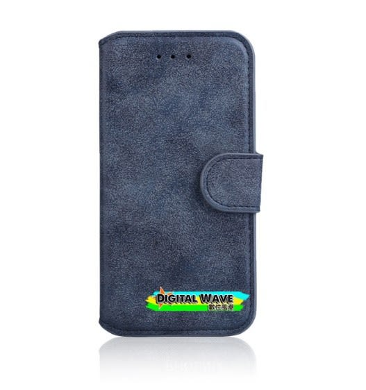 [24hr 火速出貨] 索尼 sony z5 Premium 磨砂復古真皮手機皮套 手機套 保護殼 SONY Z5 Z5P 保護殼
