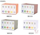 CD收納盒創意CD盒大容量光盤光碟cd收納盒收納箱包120片裝(百貨週年慶)