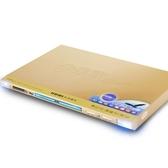 DVD 步步高新一代 dvd碟機vcd dvd影碟機家用兒童 高清播放器cd播放機-凡屋