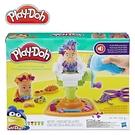 Play-Doh培樂多-培樂多理髮師遊戲組