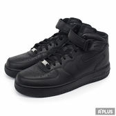 NIKE 女 WMNS AIR FORCE 1 07 MID  經典復古鞋- 366731001