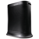◆Honeywell◆ 抗敏系列空氣清淨機 HPA-202APTW / Consloe 202 【送1片專用濾網】