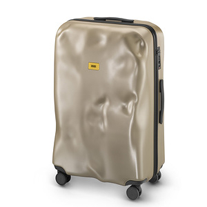 Crash Baggage Icon 大型行李箱29吋-炫金