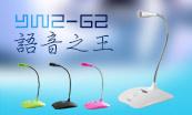 e-kit-fourpics-6f18xf4x0173x0104_m.jpg
