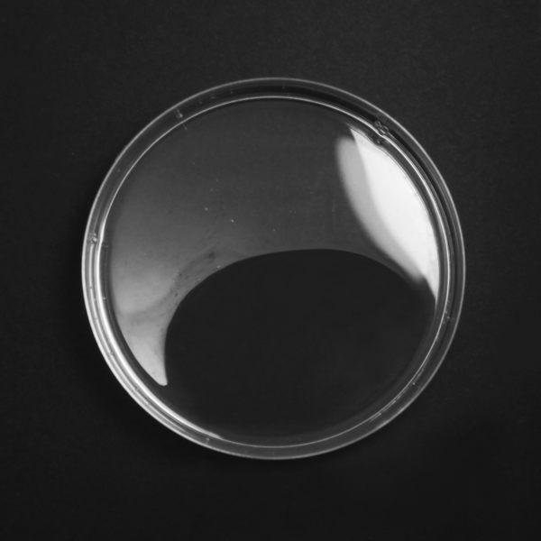 【香草工房】椰子油起泡劑500g