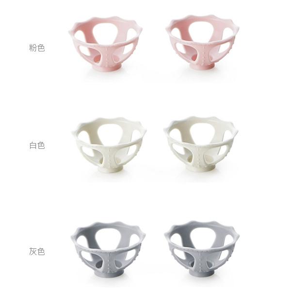 【BlueCat】化妝海綿 美妝蛋 粉撲收納架