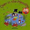 OVER IN MEADOW/CD