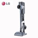 LG CordZero A9+ 快清式無線吸塵器 A9PSMOP2X