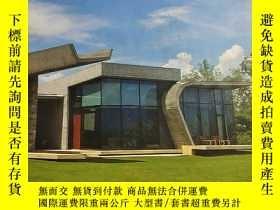 二手書博民逛書店50罕見BEAUTIFUL HOUSES IN INDIAY24