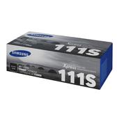【高士資訊】Samsung 三星 MLT-D111S 原廠 黑色 標準容量 碳粉匣 適用M2020/M2020W/M2070F/M2070FW