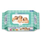 拭拭樂 便利包濕巾(25P) 15cm x 20cm x 25抽 ◆86小舖 ◆