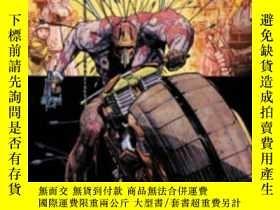 二手書博民逛書店Tokyo罕見Ghost Volume 1Y256260 Rick Remender Image Comics