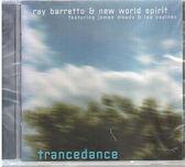 【正版全新CD清倉 4.5折】 Ray Barretto & the New World Spirit - Trancedance