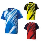 MIZUNO 18FW 男短袖T恤 運動上衣 72TA800121 72TA800145 72TA800162【樂買網】