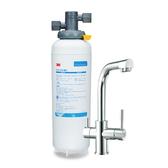 3M 多功能長效型淨水系統 FF1002