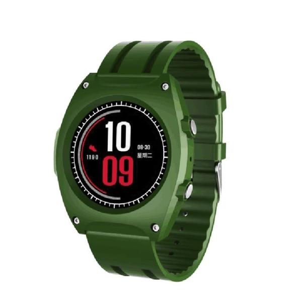 智慧手環智慧手錶多功能可插卡通話成人男女學生電話安卓蘋果通用 宜品