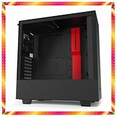 微星 B550 GAMING 12核心R9-3900X 處理器 RTX 3060Ti 顯示 雙硬碟