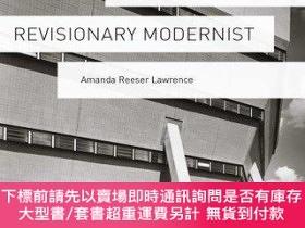 二手書博民逛書店James罕見Stirling: Revisionary ModernistY360448 Amanda Re