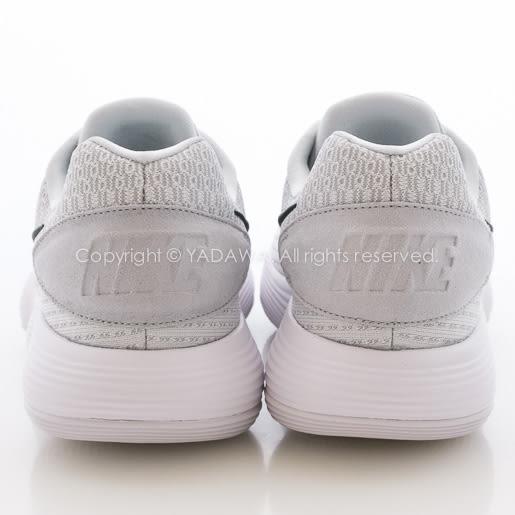 Nike 耐吉 HYPERDUNK 2017 LOW EP  慢跑鞋 897637100 男 舒適 運動 休閒 新款 流行 經典