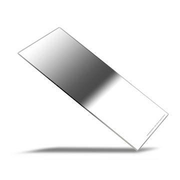 (反向) SUNPOWER 反向漸層減光鏡 150*170 Reverse GND 0.9 (減3格) 【湧蓮公司貨 台灣製造】