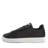 Adidas NEO Advantage CL [CG5792] 男鞋 運動 休閒 舒適 黑 愛迪達