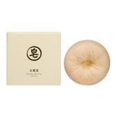 【阿原肥皂】玉蘭皂60g