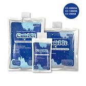 COOL IT 注水式保冷劑/保冷袋(露營必備/加厚/重複使用)