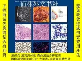 二手書博民逛書店【罕見】Breast Tumours (Medicine)Y27248 WHO Classification