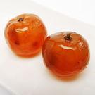 橘之鄉冰釀風味金桔...