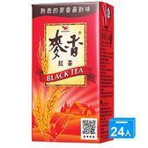 麥香紅茶TP300mlx 24【愛買】
