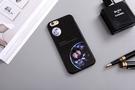 |文創現貨| iPhone 7 Plus i7 i7+ i6+ i6 i6S 6 6S 指環 手機殼 指環扣 指環支架 犀牛盾支架 地球月球