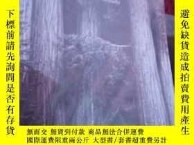 二手書博民逛書店All罕見About Redwood TreesY15389 b