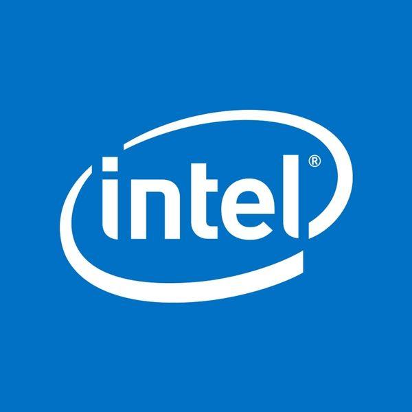 【台中平價鋪】全新 英特爾 Intel 第7代 Core i3-7100 四核心處理器(盒裝)