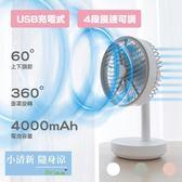 【小樺資訊】含稅 超強風 手持風扇 USB風扇 隨身風扇 迷你風扇 桌扇台扇媽媽必備