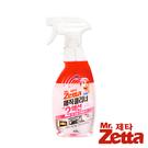韓國 DBK Mr. Zetta 廚房雙效去污噴霧 470ml 萬用清潔劑 噴霧 清潔劑 清潔劑 廚房
