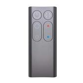 [104美國直購] Dyson 原廠 922662-06 AM04 AM05 冷暖風扇專用遙控器(黑灰色) _S27