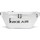 NIKE NK TECH HIP PACK 腰包 單肩包 側背包 DC7354025 白【iSport愛運動】