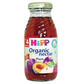 HiPP喜寶 有 機綜合黑棗汁(6罐)[衛立兒生活館]