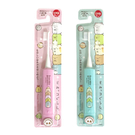 Minimum Hapica 角落生物兒童電動牙刷-3歲以上適用(2色可選)