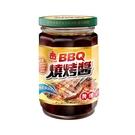 義美BBQ燒烤醬 300G【愛買】