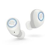 公司貨『 JBL Free X 白色 』真無線藍牙耳機/藍芽4.2/充電盒提供20小時使用時間