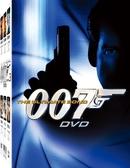 【停看聽音響唱片】【DVD】007經典盒裝系列之三