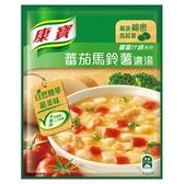 康寶自然原味蕃茄馬鈴薯41.4g x2入/袋【愛買】