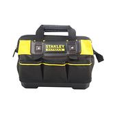 Stanley 14 工具袋FMST514150