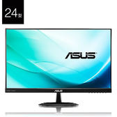 ASUS 華碩 VX24AH 24型 LED 螢幕 液晶顯示器