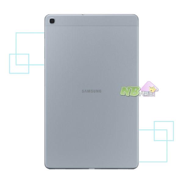 Samsung Galaxy Tab A 2019 10.1吋 ◤0利率◢ 八核心 平板 SM-T515 LTE版
