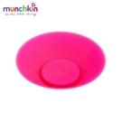 munchkin滿趣健-360度防漏杯-替換密封蓋2入裝